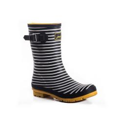 Joules Women's Molly Welly
