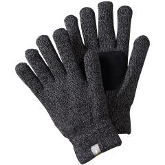 Cozy Grip Glove