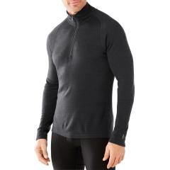 Smartwool Men's Merino 250 Baselayer Quarter Zip