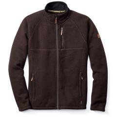 Men's Echo Lake Full Zip