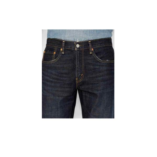 Levi Men's 559 Relaxed Straight Fit Jean-Discontinued