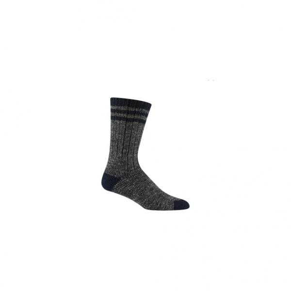 Wigwam Men's Pine Lodge Sock
