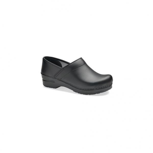 Dansko Women's Professional Box