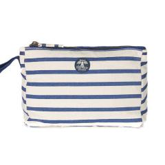 Women's Sealand Washbag