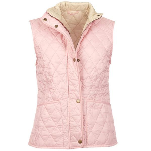 Barbour Women's Liddesdale Summer Vest