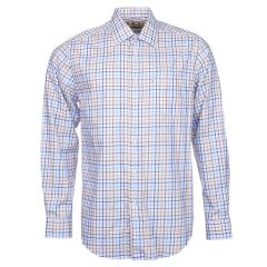Men's Odell Shirt