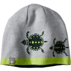 Boys' Charley Harper Survival Savvy Hat