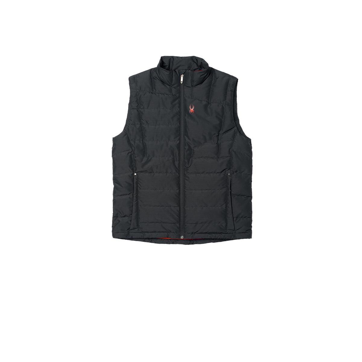 Spyder Men's Dolomite Down Vest