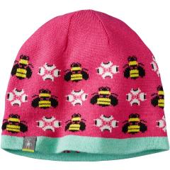 Girls' Charley Harper Embark and Ark Hat