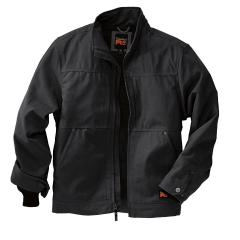Men's Baluster Insulated Canvas Work Jacket