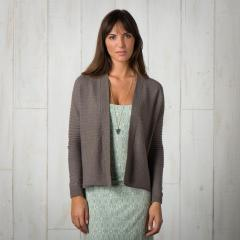 Toad&Co Women's Summery Cardigan