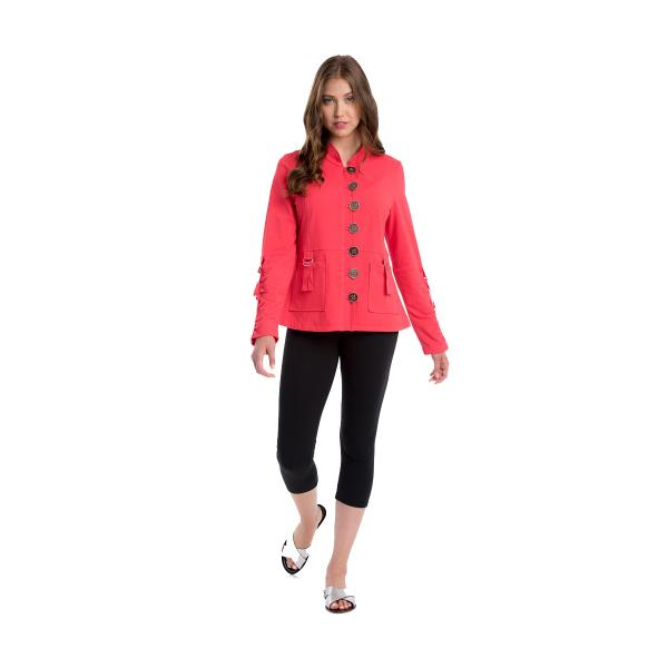 Neon Buddha Women's Eternity Jacket