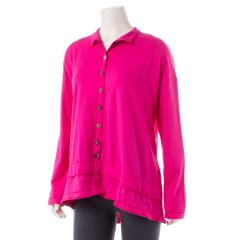 Women's Alhambra Swing Shirt