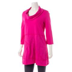 Women's Neighborhood Tunic