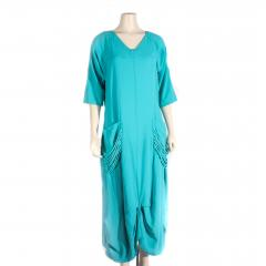 Women's Belva Dress