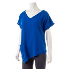 Women's Polly Top