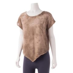 Women's Grace Top-discontinued