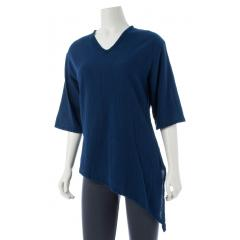 Women's Cindy Top-discontinued