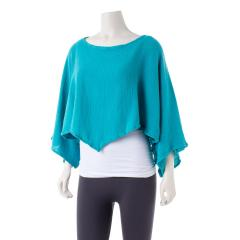 OH my GAUZE Women's Vanna Top-discontinued