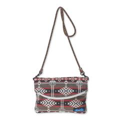 Kavu Women's Slingaling Bag