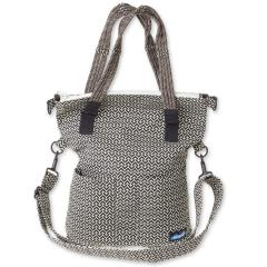 Kavu Women's Foothill Tote