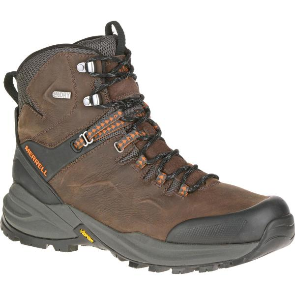 Merrell Men's Phaserbound Waterproof