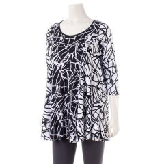 Comfy USA Women's Minnie Tunic