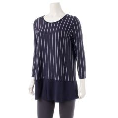 Comfy USA Women's Lucky Tunic