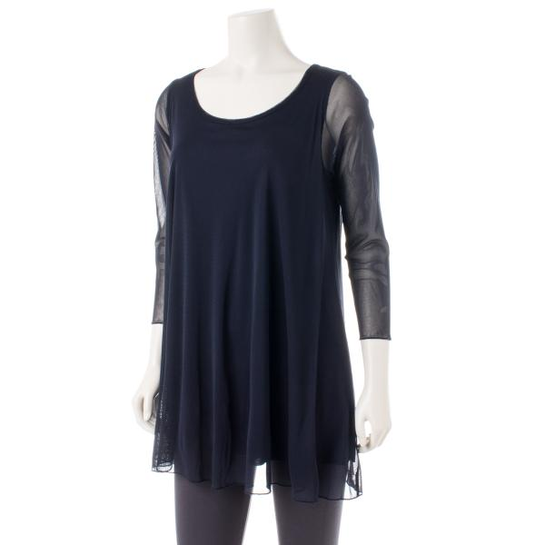 Comfy USA Women's Mia Tunic
