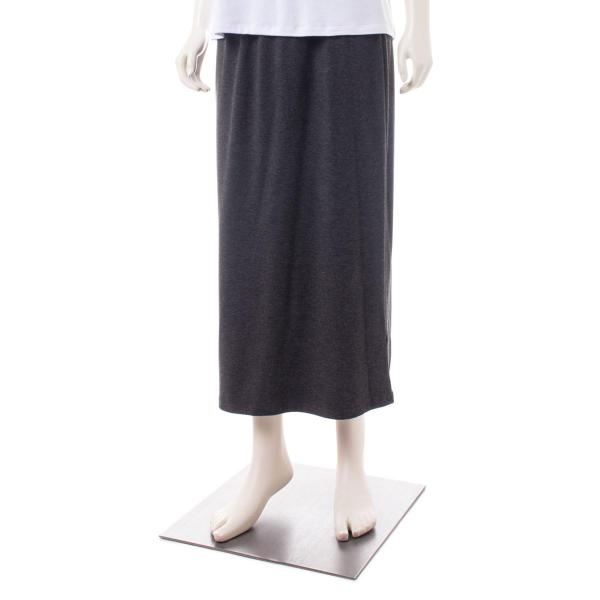 Comfy USA Woman's Simple Skirt-discontinued