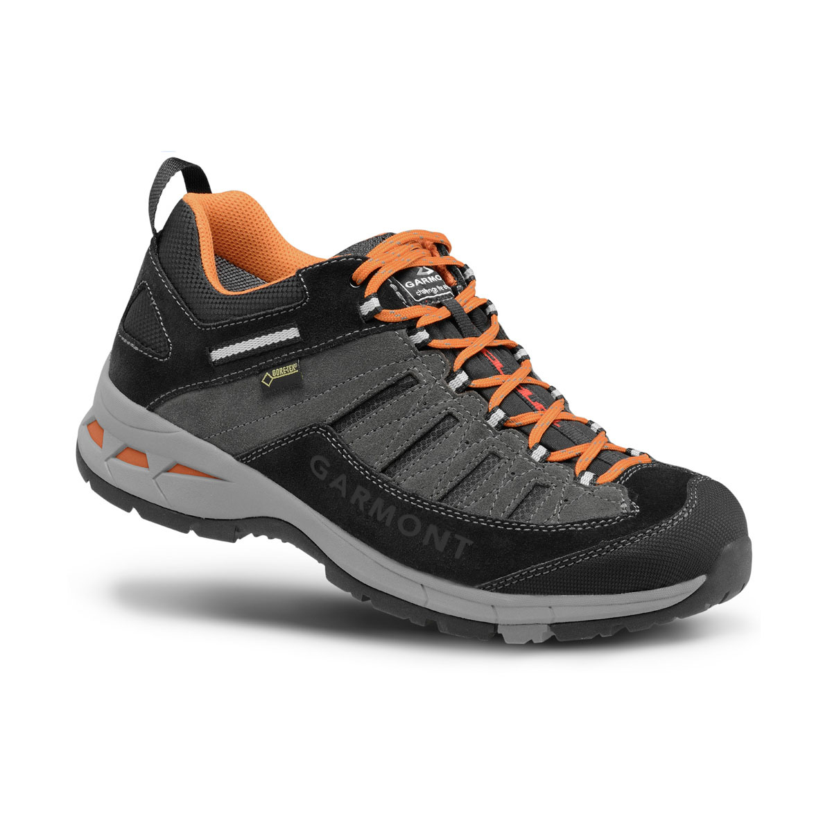 Garmont Men's Trail Beast GTX