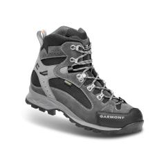 Garmont Men's Rambler GTX