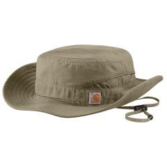 Men's Force Mandan Boonie
