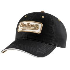 Men's Crosby Cap