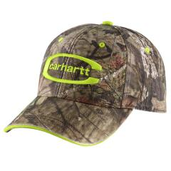 Men's Midland Cap