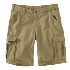 Men's Rugged Cargo Donley Short