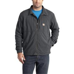 Men's Full Swing Briscoe Jacket