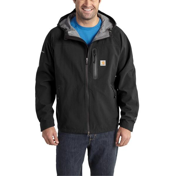 Carhartt Men's Shoreline Vortex Jacket