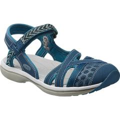 Women's Sage Ankle