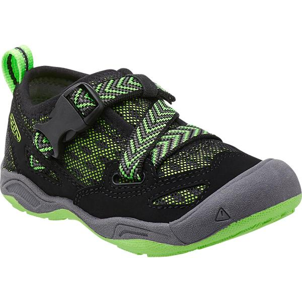 KEEN Toddler Komodo Dragon Sizes 8-13