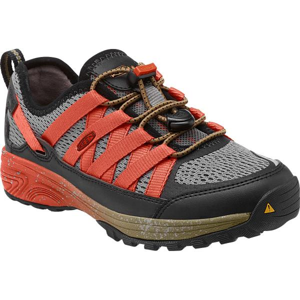 KEEN Youth Versatrail Sizes 1-6