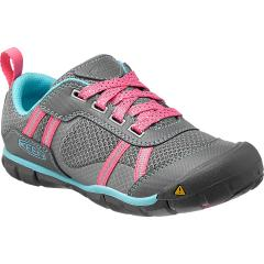 KEEN Youth Monica CNX Sizes 1-6