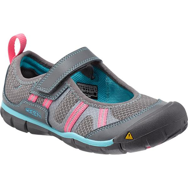 KEEN Youth Monica MJ Sizes 1-6