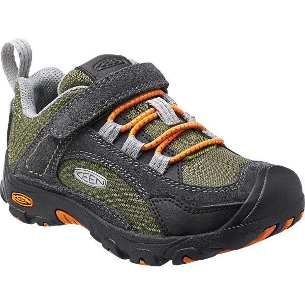 KEEN Toddler Joey Sizes 8-13