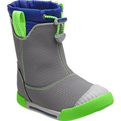 Toddler Encanto 365 Boot WP Sizes 8-13
