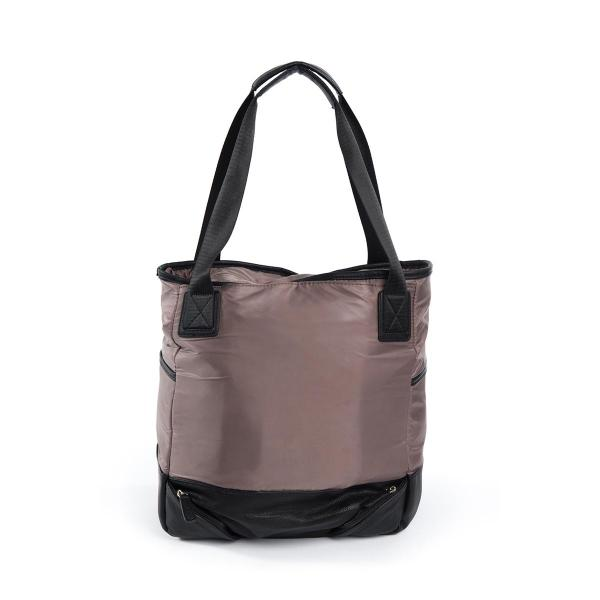 Lole Lily Tote Free Shipping