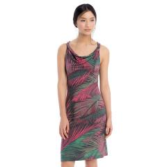 Women's Jana Dress