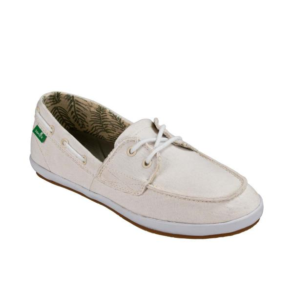 Sanuk Women's Sailaway 2 Fray