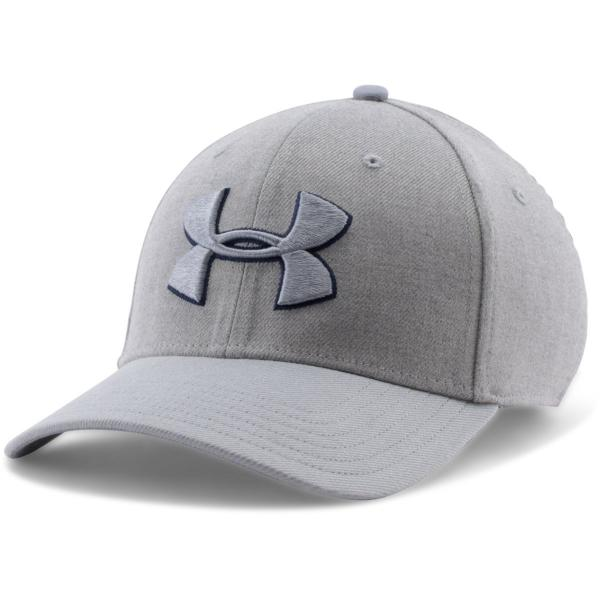 Under Armour Men's Closer 2.0 Cap