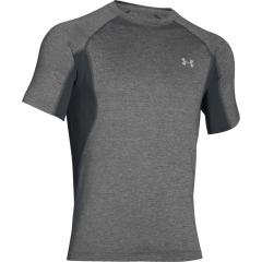 Men's CoolSwitch Trail Short Sleeve T-Shirt